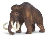 Raritäten Urzeittiere