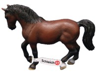 Schleich 82141 Satchmo Sonderedition