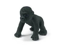 Schleich 14198 Gorillakind