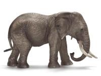 Schleich 14657 Afrikanische Elefantenkuh