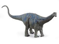 Schleich 15027 Brontosaurus