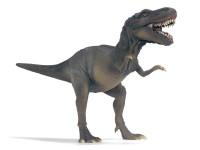 Schleich 16448 Tyrannosaurus, laufend
