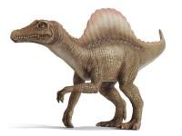 Schleich 16459 Spinosaurus