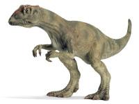 Schleich 16460 Allosaurus