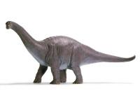 Schleich 16462 Apatosaurus