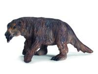 Schleich 16518 Riesenfaultier