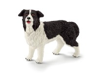 Schleich 16840 Border-Collie
