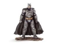 Schleich 22526 Batman