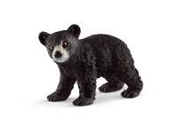 Schleich Schwarzbärbaby