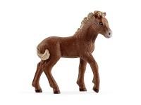 Schleich 13709-1 Island Pony Fohlen Sonderedition