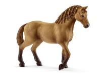 Schleich 13852-1 Quarter Horse Stute Sonderbemalung