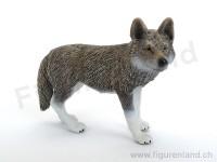 Schleich 14605-1 Wolf