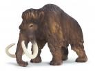 Schleich 16517 Mammut