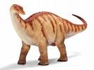 Schleich 14514 Apatosaurus