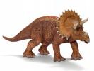 Schleich 14522 Triceratops