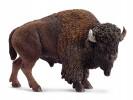 Schleich 14714 Bison