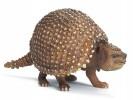 Schleich 16522 Glyptodon