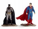 Schleich 22529 Scenery Pack Batman vs. Superman