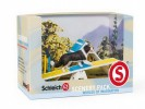 Schleich 41803 Scenery Pack Hunde Agility