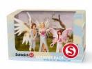 Schleich 41809 Scenery Pack Elfenhochzeit