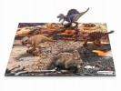 Schleich 42212 Mini Dinosaurier Set 1