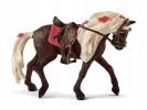 Schleich 42469 Rocky Mountain Horse Stute Pferdeshow